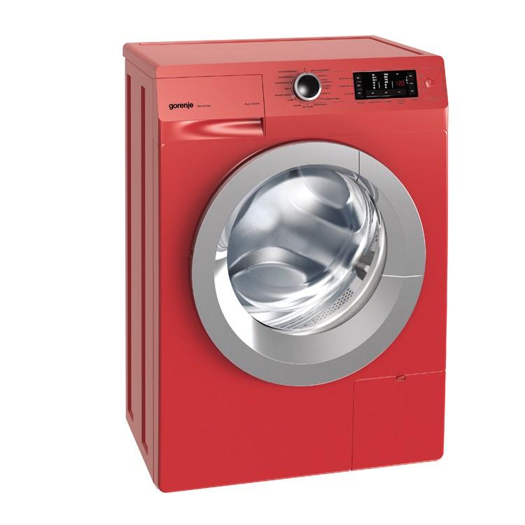 Ремонт стиральных машин Beko.